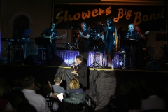 the-showers-concerto-Cisterna-di-latina-2012-0181