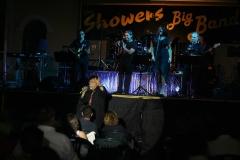the-showers-concerto-Cisterna-di-latina-2012-0183