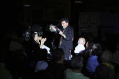 the-showers-concerto-Cisterna-di-latina-2012-0184