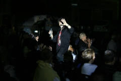 the-showers-concerto-Cisterna-di-latina-2012-0185