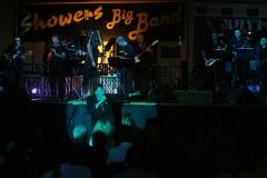 the-showers-concerto-Cisterna-di-latina-2012-0189