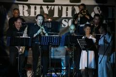 the-showers-concerto-Cisterna-di-latina-2012-0192