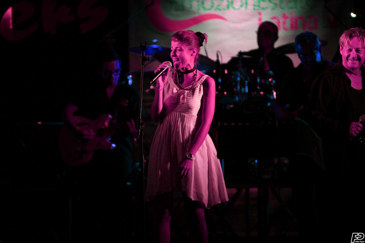 The Showers-concerto-foce-verde-latina-0016