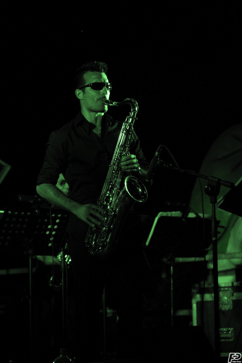 The Showers-concerto-foce-verde-latina-0051