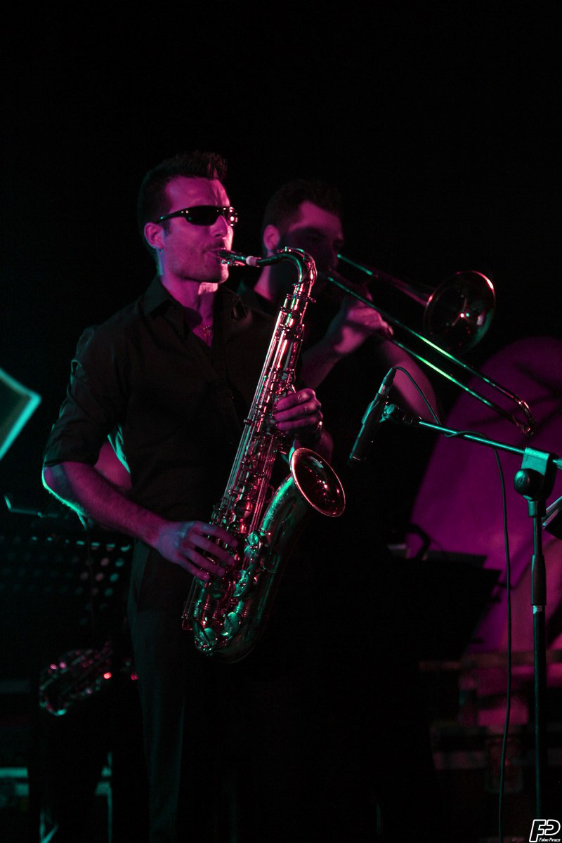 The Showers-concerto-foce-verde-latina-0054