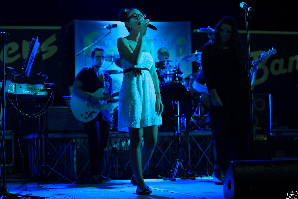 The Showers-concerto-foce-verde-latina-0092