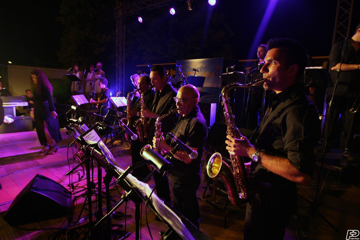 The Showers-concerto-foce-verde-latina-0134