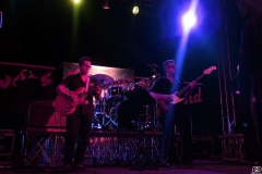 The Showers-concerto-foce-verde-latina-0044