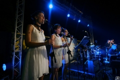 The Showers-concerto-foce-verde-latina-0071