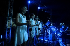 The Showers-concerto-foce-verde-latina-0072