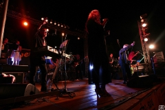 The Showers-concerto-foce-verde-latina-0079