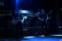 The Showers-concerto-foce-verde-latina-0083