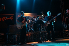 The Showers-concerto-foce-verde-latina-0084