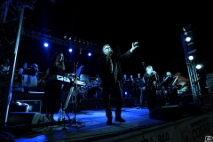 The Showers-concerto-foce-verde-latina-0100