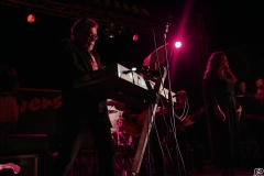The Showers-concerto-foce-verde-latina-0109