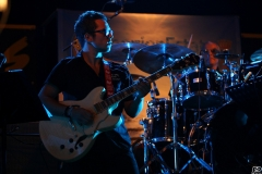 The Showers-concerto-foce-verde-latina-0121