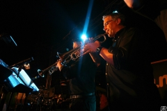 The Showers-concerto-foce-verde-latina-0154