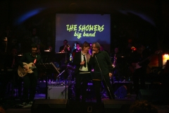 the-showers-live-at-el-paso-2013-0006