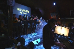 the-showers-live-at-el-paso-2013-0012