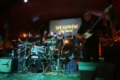 the-showers-live-at-el-paso-2013-0019