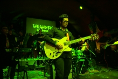 the-showers-live-at-el-paso-2013-0024