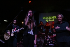 the-showers-live-at-el-paso-2013-0029