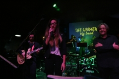 the-showers-live-at-el-paso-2013-0030