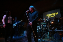 the-showers-live-at-el-paso-2013-0043